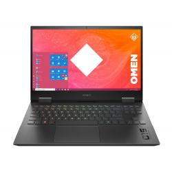 OMEN Laptop 15-ek0130nf