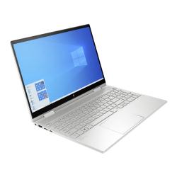 HP Envy X360 15-ed0009nf