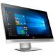 HP EliteOne 800 G2 AiO - Linux - 8Go - 240Go SSD