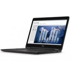 Ordinateur portable reconditionné - Dell Latitude 5480 - 16Go - 240Go SSD