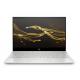 HP ENVY Laptop Envy 13-aq0010nf