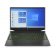 HP Pavilion Gaming 16-a0092nf