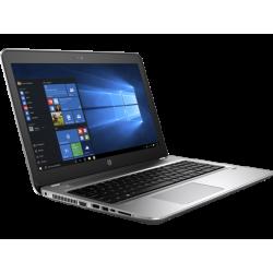 HP ProBook 450 G4 - 8Go - 240Go SSD