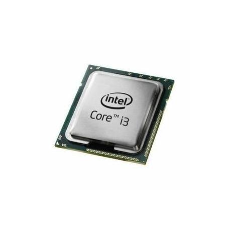 Processeur CPU - Intel Core i3 2100 Dual-Core 3.10 Ghz - SR05C - LGA 1155