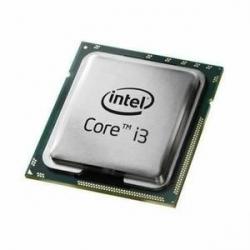 Processeur CPU - Intel Core i3-3220 - SR0RG - 3.30 GHz
