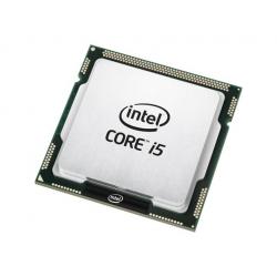 Processeur CPU - Intel Core i5 4590 - SR1QJ - 3.30 Ghz - LGA 1150
