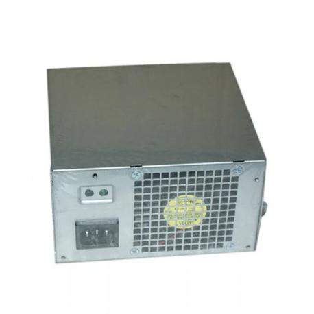 Alimentation Pc bureau Dell OptiPlex MT - 290 Watts - 0P0KFV - Dell OptiPlex 3020 7020 9020 MT PRECISION
