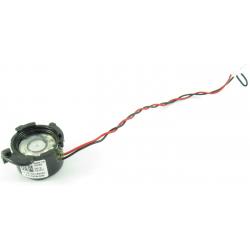 Haut-parleurs - 0333CJ 333CJ - DELL OptiPlex 790 990 USFF