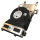 Ventilateur - Ventirad CPU DELL Optiplex SFF - 0FVMX3