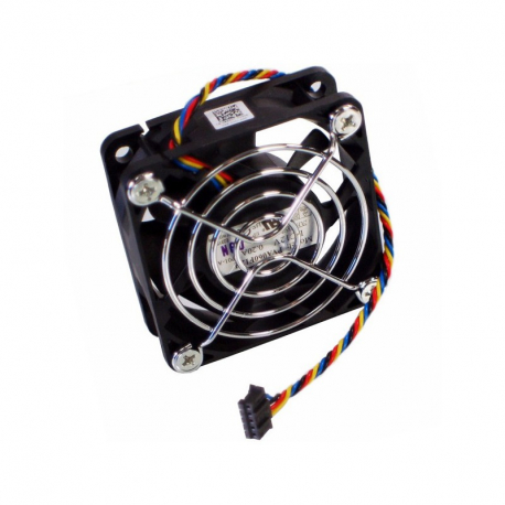 Ventilateur CPU Foxconn DELL Optiplex USFF - PVA060F12H