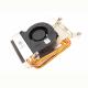 Ventilateur - Ventirad CPU DELL Optiplex USFF - 0K6YMY