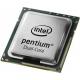 Processeur CPU - Intel Core Pentium E2200 - 2.20 Ghz