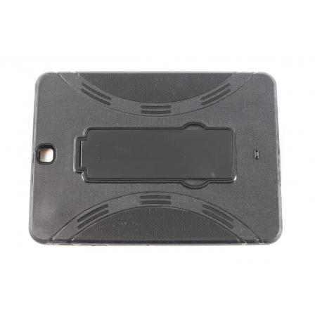 Coque Silicone  - Samsung Galaxy Tab S2