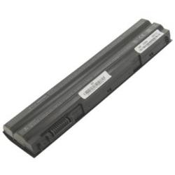 Batterie générique Dell Latitude