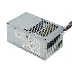 Alimentation Pc bureau - HP - 200W - DPS-200PB-196 A PCE011 D14-200P2B PCE014