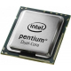Processeur CPU - Intel Pentium G850 - 2.9 Ghz - 3 Mo - SR05Q - LGA 1155