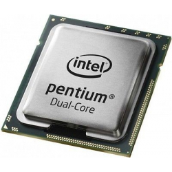 Processeur CPU - Intel Pentium G630 - 2.7 GHz - 3 Mo - LGA 1155 - SR05S