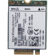 Carte WIFI / Bluetooth Intel Dual-Band sans fil - 7260HMW