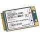 Carte WIFI Bluetooth SPS-WLAN - 752599-001