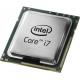Processeur CPU - Intel Core i7-4800MQ 2.70 GHz - SR15L
