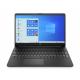 HP Laptop 15s-eq1049nf