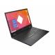 OMEN Laptop 15-ek0126nf