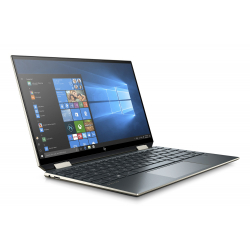 HP Spectre x360 Convertible 13-aw2006nf