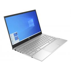 ENVY Laptop 13-bb0013nf