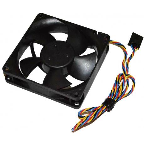 Ventilateur Delta Carré - Dell Optiplex - 9DVNN-A00