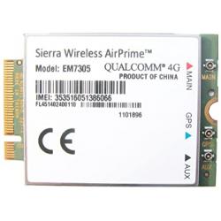 Carte WIFI Sierra Wireless AirPrime - EM7305