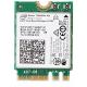 Carte WIFI + Bluetooth - Intel Dual-Band Wireless-AC PCI-E - 7260NGW AN