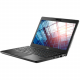 Dell Latitude 5290 - 8Go - 500Go SSD