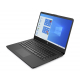 HP Laptop 14s-fq0083nf