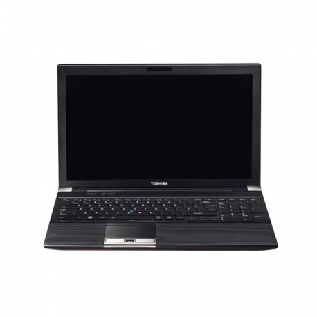 Toshiba Tecra R950 - 8Go - 500Go HDD