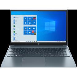 HP Pavilion Laptop 15-eh0005nf