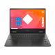 OMEN Laptop 15-ek0107nf