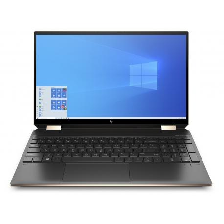 HP Spectre x360 15-eb1001nf
