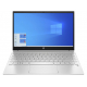 ENVY Laptop 13-bb0016nf