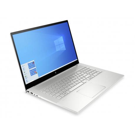 HP ENVY Laptop 17-cg1028nf