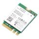 Carte WIFI + Bluetooth Intel Dual Band Wireless-AC 8260 - 8260NGW