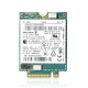 Carte WIFI Ericsson WWAN - Lenovo - N5321