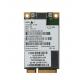 Carte WIFI HP Gobi Mc8355 - 634400-001