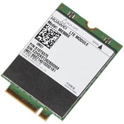 Carte WIFI 3G 4G WLAN Huawei - ME906E