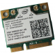 Carte WIFI INTEL Centrino Advanced-N - 6205