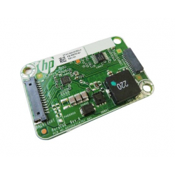 Converter Board pour HP AIO - 808795-001