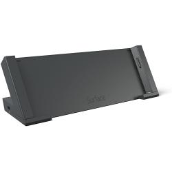 Station d'accueil pour tablette Microsoft Surface pro - D31264