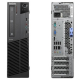 Lenovo ThinkCentre M81 SFF - 4Go - 500Go HDD