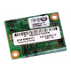 Carte WIFI Modem Card - HP Elitebook 8460P - 628824-001