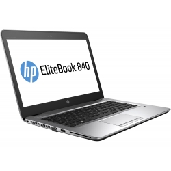 HP ProBook 840 G3 - i5 - 16Go - SSD 240Go