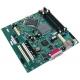 Carte Mère MotherBoard DELL Optiplex 755 MT - DDR2 - Socket 775 - GM819